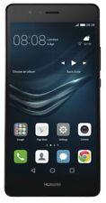 Huawei P9 Lite dual schwarz