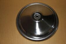 Classic fiat 500 l de moyeu de roue bouchon enjoliveur de roue * acier * neuf