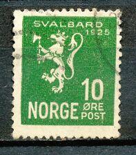 Noorwegen  115 gebruikt