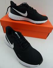 Nike Womens Revolution 5 Running Shoes 6 US