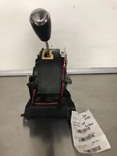 2007 2008 2009 2010 2011 2012 DODGE CALIBER AUTOMATIC FLOOR GEAR SHIFTER OEM