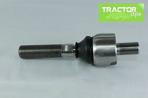 AL80542 AL168711 New Drag Link Inner Tie Rod End John Deere Tractor 6010 +