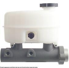 New Master Brake Cylinder  Cardone Industries  13-3086