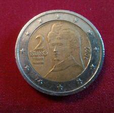 2 Euro Münzen Fehlprägung Günstig Kaufen Ebay