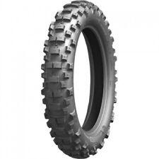 Michelin Enduro Xtrem (Super Soft) 140/80 18 reifen hard extreme ktm exc beta rr