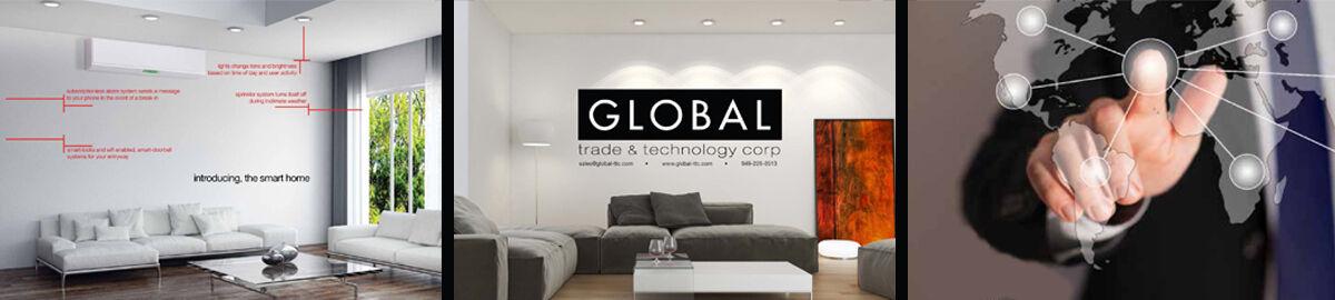 Global TTC