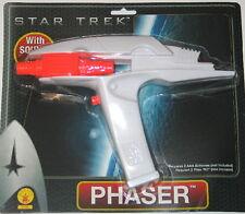 Star Trek Phaser Accessory