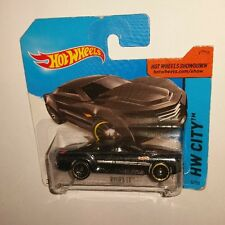 HOT WHEELS 5785_5 RYURA LX NEU OVP!