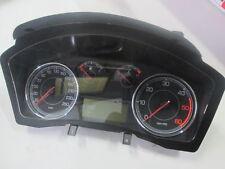 Contachilometri 51809897 Fiat Croma 2008 2.4 JTD 200CV Must  [5334.15]