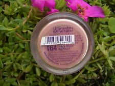 Wet & Wild Ultimate Minerals Loose Powder Blush, # 164 Purely Mauve