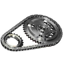 Rollmaster Engine Timing Set CS1190;