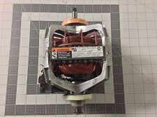 Whirlpool Kenmore Dryer Motor 8538263