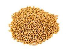 Jalpur Chinese Spices & Seasonings