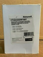 BRAND NEW Honeywell Zwave Thermostat TH8320ZW
