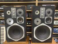 Marantz HD770 High Definition Speaker System HD 770
