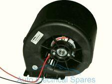 SPAL 009-A22-26D , 009-A70-74D 12v Centrifugal Blower Heater Fan enclosure