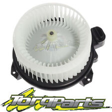 GENUINE DENSO HEATER FAN SUIT TOYOTA PRADO 120 SERIES 02-09 BLOWER MOTOR