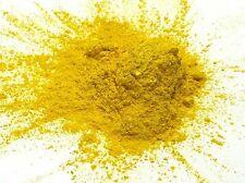 Sulfur Powder ( Brimstone) 2oz.