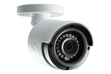 Lorex LAB223B High Definition 1080p Bullet Security Camera