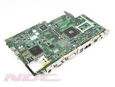 FAULTY Packard Bell Ajax GN Laptop Motherboard - MPGA479M - IDE - 08G21TJ0021Q
