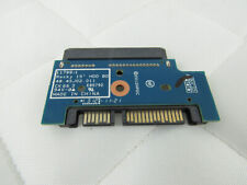 HP PROBOOK 4540S Hard drive extension board 683487-001