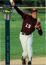 Rookie Minor Leagues Baseball Cards For Sale Ebay