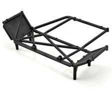 Losi New Right Cage Side: 5IVE-T LOSB2572