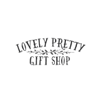 Lovely-Pretty-Gift-Shop