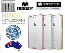 Mercury Glossy Mobile Phone Cases, Covers & Skins