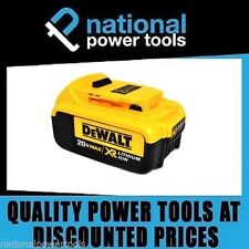 DEWALT Tool Parts & Accessories