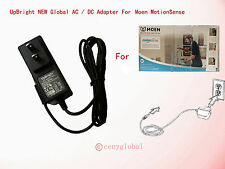AC Adapter for Moen 177565 Kitchen Faucets Motion Sense S72308E 7565E Power Cord