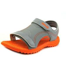 Leather Sandals Shoes for Boys