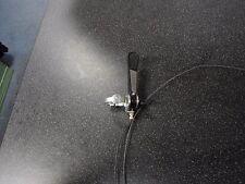 Simplex Prestige Modele Despose single right side shifter w/cable NOS
