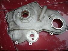 2004-2011 Saab 9-3 Front Engine Timing Cover Oil Pump Housing 2.0L Turbo