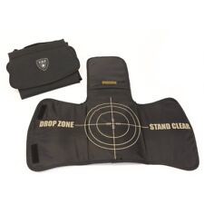 Tbg Changing Mat / Pad | Tactical Baby Gear®