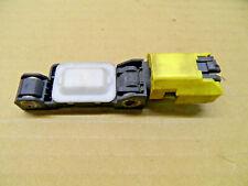 Querbeschleunigungssensor Airbag Crash Sensor VW Phaeton Crashsensor 7L0909606C