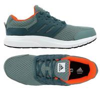 Adidas Cloudfoam Galaxy 3 m Männer Sneaker Schuhe schwarz NEU! OVP