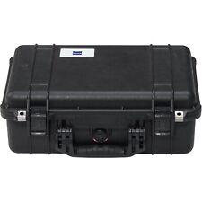 NEW! Zeiss Milvus Super Speed Transport Case: 2254-843