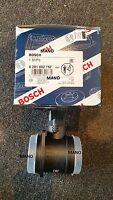 AUDI A4 A3 1.9 1.9TDI Mass Air Flow MAF Sensor Meter Genuine Bosch 0281002757