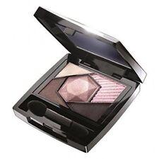 Maybelline New York Color Sensational Diamonds Eye Shadow Rose Quartz Pink