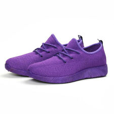 Women s Outdoor Mesh Sports Shoes Breathable Casual Sneakers Running ShoesTS