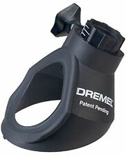 Dremel 568 Adjustable Screw-On Grout Removal Rotary Tool Attachment Kit New