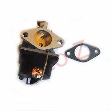 Carburetor Carb for Tecumseh 640065A 640065 Fits OHV125 OHV130 OHV135 Engines e4