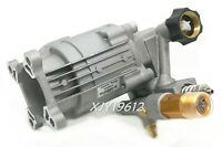 3000 PSI Power Pressure Washer Pump For Honda GC160 GC190 5-6 HP Engines