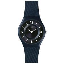 Swatch Blaumann SFN123 Analog Classic Watch
