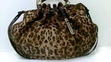MICHAEL KORS Handbag (ML1000865)