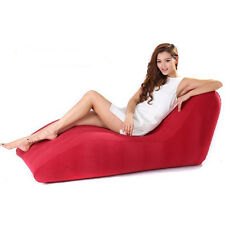 Sex furniture inflatable Sofa chair tantra sofa produced for Kamasutra and Relax