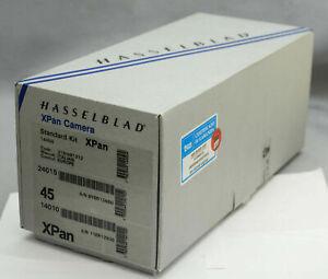 Hasselblad X-Pan