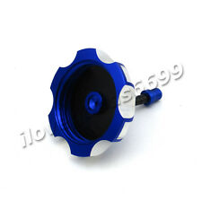 Gas Fuel Tank Cap for Suzuki DRZ 50/70 125 125l 400 E Ltr450