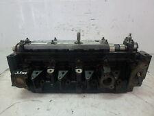 Culasse Ford C-Max DM Focus II 2 1,8 TDCi KKDA DE239789